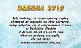 obóz Brenna 1