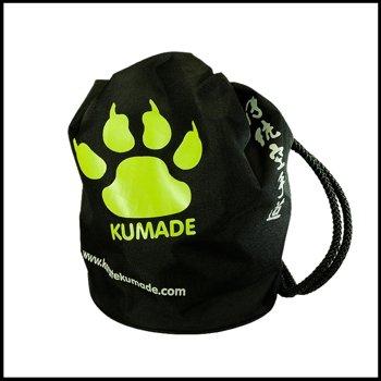 worek_kumade