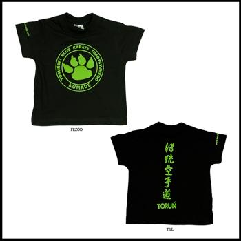 t_shirt_nowe_logo