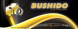bushido_studio_reklama2