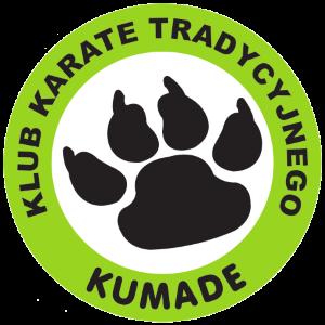 Karate Kumade