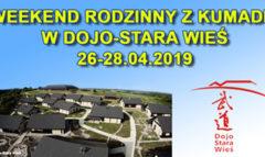weekend_z_kumade_2019