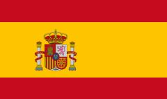 spain_flags