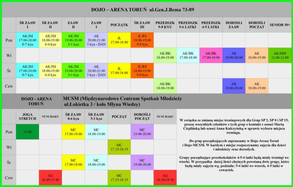 harmonogram_treningowy_2019-2020