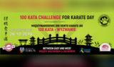 kata_challenge_2019_zajawka