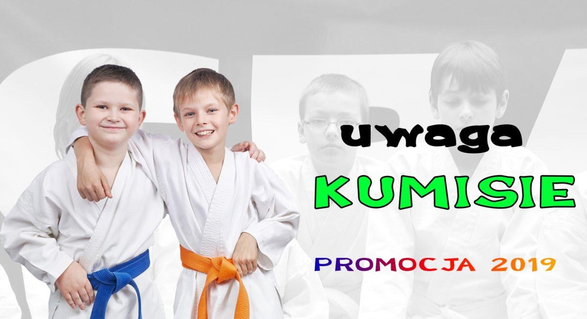 koledzy_z_kumade_www