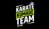 kumade_team