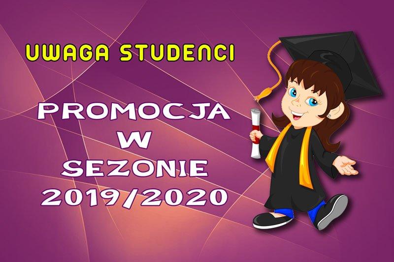 promocja_dla_studentów_www