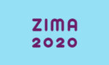 zima_2020