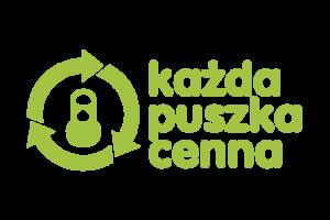 KAZDA-PUSZKA-CENNA_logo