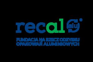 RECAL_logo