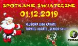 mikolajki_2019_plakat