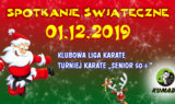 mikolajki_2019_slider_01