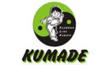 klk_logo_nowa_www