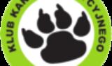 logo_karate_tradycyjne_kumade