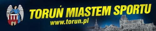 torun_miastem_sportu