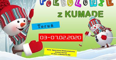 polkolonie_zima_2020_slider