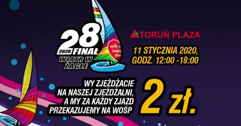 torunplaza_aktualnosc-wydarzenie_1200-x-628-5