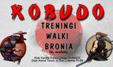 kobudo_slider