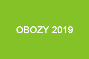 obozy_2019