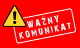 wazny_komunikat_zajawka