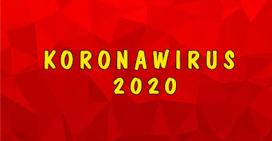 slider_koronawirus_2020