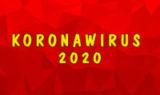 wyroznienie_koronawirus_2020