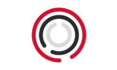 wyroznienie_logo_pukt