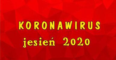 slider_koronawirus_jesien_2020