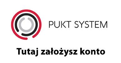 slider_zaloz_konto_w_pukt_system