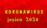 wyroznienie_koronawirus_jesien_2020