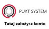 wyroznienie_zaloz_konto_w_pukt_system