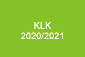 KLK_2020-2021