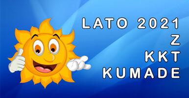 lato_2021_z_kumade