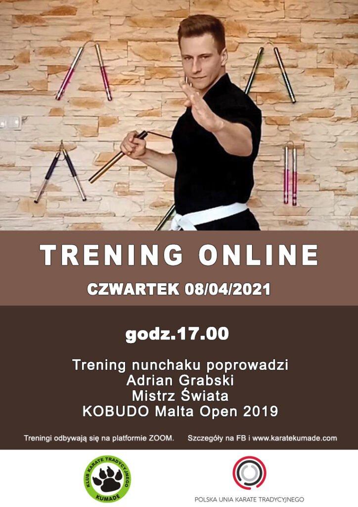 trening nunchaku online_2021_04_08