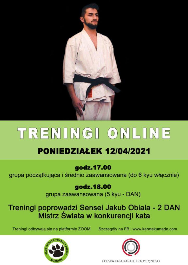 treningi online_2021_04_12