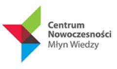 mlyn_wiedzy_zajawka