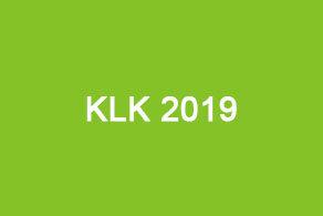 klk_2019