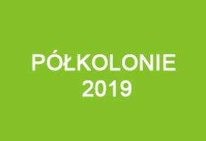 polkolonie_2019