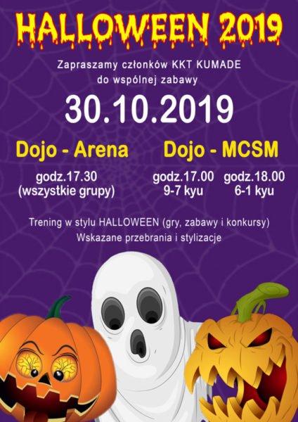 plakat_arena_i_mcsm