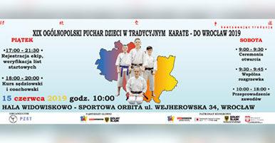 opd_wroclaw_slider