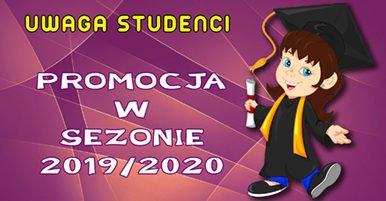 promocja_dla_studentow_slider