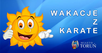 wakacje_z_karate_slider
