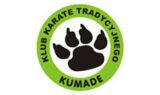 logo_zajawka_12-2021