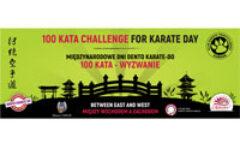 kata_challenge_2021_slider